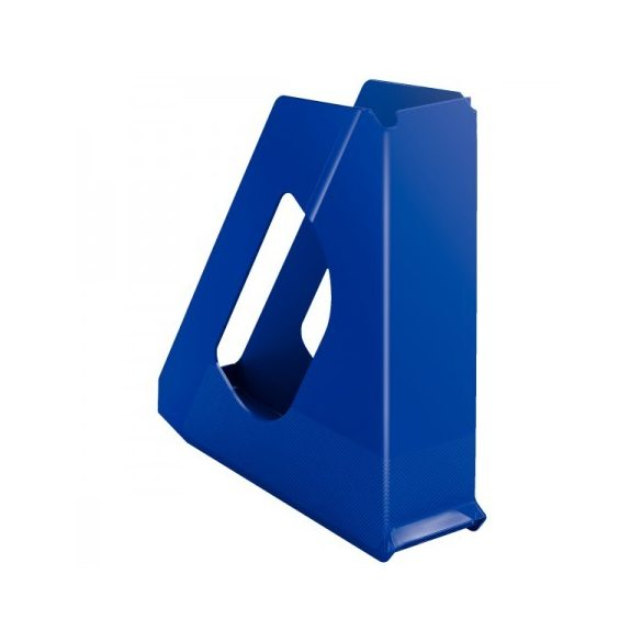 EUROPOST iratpapucs 21439 kék
