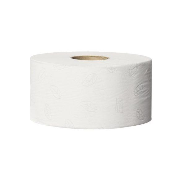 TORK 120280 mini basic toalettpapír (kisz:12) H