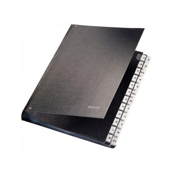 Karton előrendező 58250095 A-Z