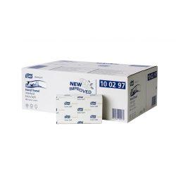 TORK 100297 Premium Interfold kéztörlô (kisz:21)