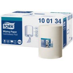 TORK 100134 Advanced 415 tek törlô (kisz:6)