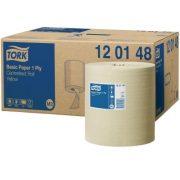 TORK 120150 Universal 310 tek törlô (kisz:6) (120148)