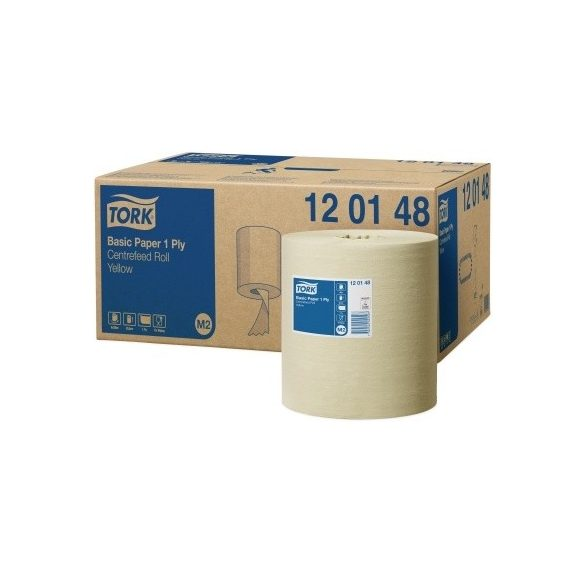 TORK 120150 Universal 310 tek törlô (kisz:6) (120148) H