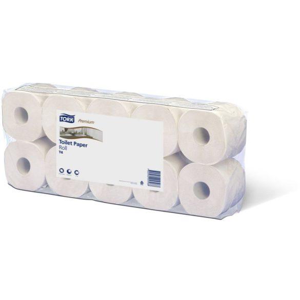 TORK 3065 Premium kistekercses toalettp (kisz:6cs)