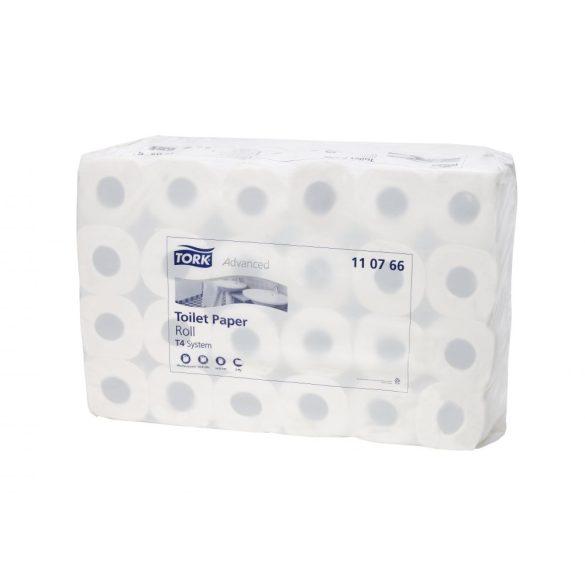 TORK 110767 Advanced kistek toalett (110766 helyett) H