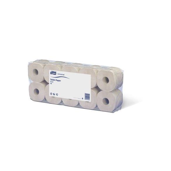TORK 2100 Universal kistekercses toa (kisz:6cs) H