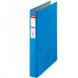 Rainbow gyűrűskönyv 17933 35 mm kék