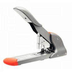 Rap 23633700 HD210 ezüst/narancs tűzőgép