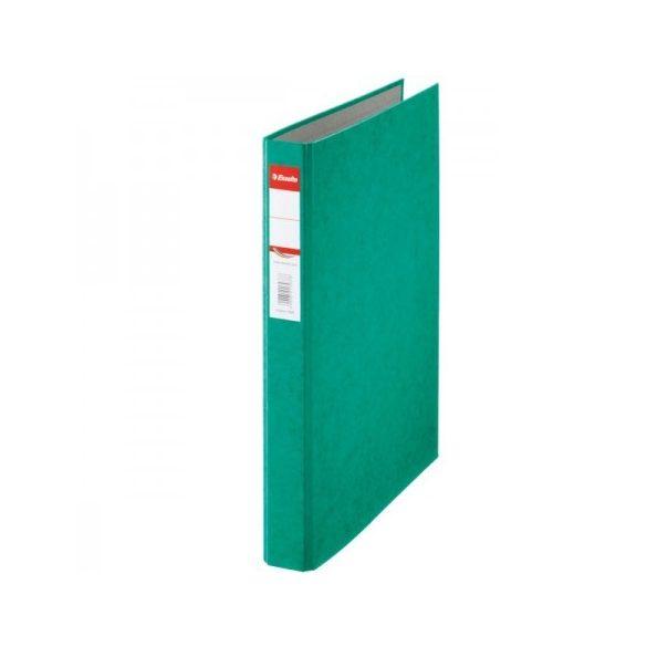Rainbow gyűrűskönyv 17935 35 mm zöld