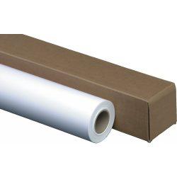 Másolópapír, tekercses, A1, 594 mm x 150 m x 50 mm, 80 g
