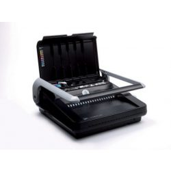 GBC Spirálozógép C366 2101434