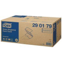 TORK 290179 Advanced Z kéztörlô(kisz:15) (290178)