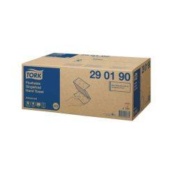 TORK 290190 Advanced Z kézt toa dob(kisz15)(290170)