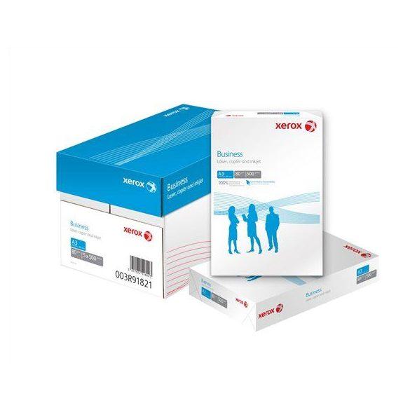 Xerox Business A/4 80gr