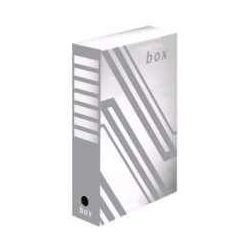 FORNAX Archiváló doboz 35* 25* 10cm