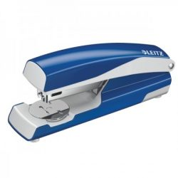 Tűzőgép nexxt Leitz fém 55020035 kék