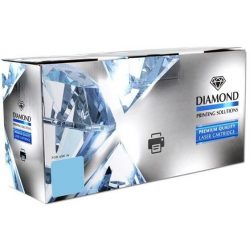 FOR USE HP CF283A Toner Bk 1,5K /NB/ No.83A DIAMOND