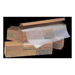 Hulladékgyűjtő zsák iratmegsemmisítőhöz, 148 literes kapacitásig, FELLOWES
