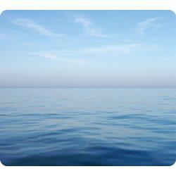 """Egéralátét, újrahasznosított, FELLOWES """"Earth Series™"""", óceán"""