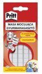 """Gyurmaragasztó, 55 kocka/csomag, PRITT """"Fix it"""""""