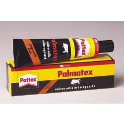 """Ragasztó, erős, 50 ml, HENKEL """"Palmatex"""""""