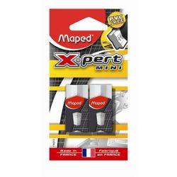 """Radír, MAPED """"X-pert Mini"""""""