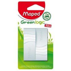 "Radír, MAPED ""Greenlogic"""
