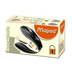Kapocskiszedő, biztonsági zárral, dobozos, MAPED