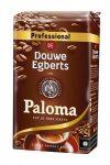 """Kávé, pörkölt, szemes, vákuumos csomagolásban, 1000 g, DOUWE EGBERTS """"Paloma"""""""