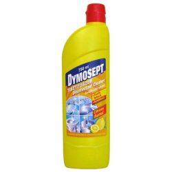 Dymosept Fertőtlenítő citrom 750ml