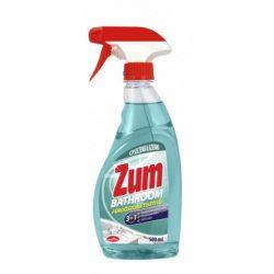 Zum fürdőszoba tisztító 500ml
