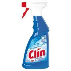 Clin 500ml szf. Multi-Shine