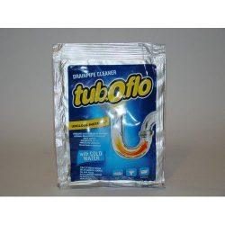 Tub.O.Flo cold lefolyótisztító 60g