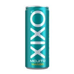 XIXO Mojito-mango 250 ml