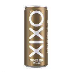 XIXO Gyömbér 250 ml