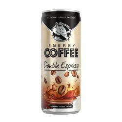 HELL Energy Coffee double espresso 250 ml