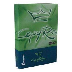 Másolópapír A/4 80 gr Mondi CopyRex RAKLAPOS