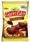 """Keksz, 180 g, GYŐRI """"Győri édes"""", kakaós"""