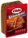 """Sóspálcika, 100 g, CHIO """"Sticletti"""", sós"""