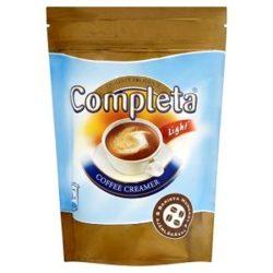 """Kávékrémpor, utántöltő, 200 g, COMPLETA """"Light"""""""