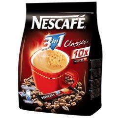 "Instant kávé stick, 10x17,5 g, NESCAFÉ ""3in1"""
