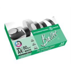 """Másolópapír, A3, 80 g, BALLET """"Universal"""""""