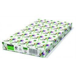 Másolópapír, digitális, A3, 120 g, PRO-DESIGN