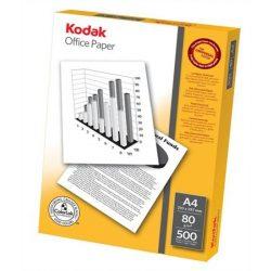 """Másolópapír, A4, 80 g, KODAK """"Office"""""""