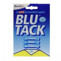 Gyurmaragasztó BluTack 60 g 55 kocka/csomag