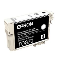 "Fényesség optimalizáló, EPSON ""St. Photo R1900"""