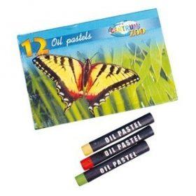 Iskolaszer-Kreatív termékek