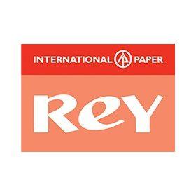REY Adagio