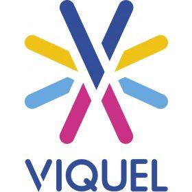 Viquel