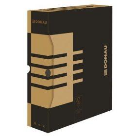 Archiváló doboz